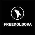 FreeMoldova